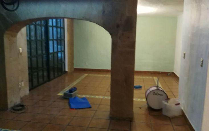 Foto de casa en venta en, las cañadas, zapopan, jalisco, 1871486 no 27