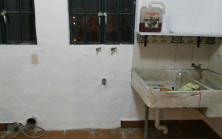 Foto de casa en venta en, las cañadas, zapopan, jalisco, 1871486 no 28