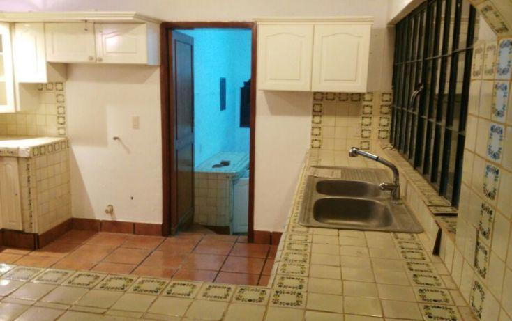 Foto de casa en venta en, las cañadas, zapopan, jalisco, 1871486 no 30