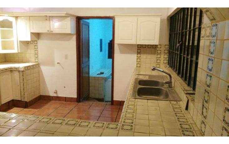 Foto de casa en venta en  , las cañadas, zapopan, jalisco, 1871486 No. 30