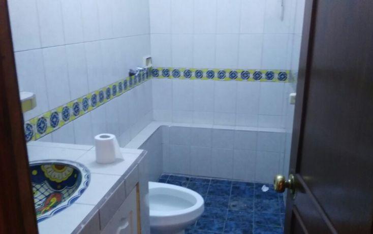 Foto de casa en venta en, las cañadas, zapopan, jalisco, 1871486 no 33
