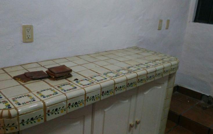 Foto de casa en venta en, las cañadas, zapopan, jalisco, 1871486 no 34
