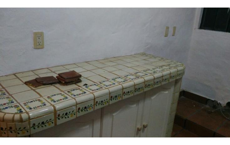 Foto de casa en venta en  , las cañadas, zapopan, jalisco, 1871486 No. 34