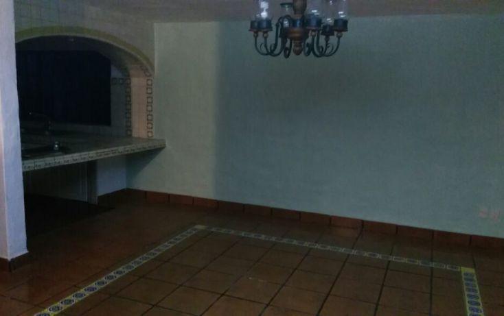 Foto de casa en venta en, las cañadas, zapopan, jalisco, 1871486 no 35