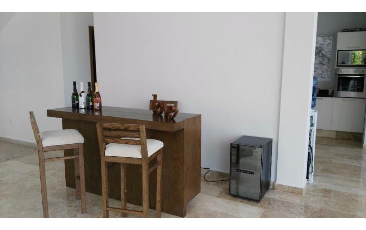 Foto de casa en venta en  , las cañadas, zapopan, jalisco, 1939324 No. 11