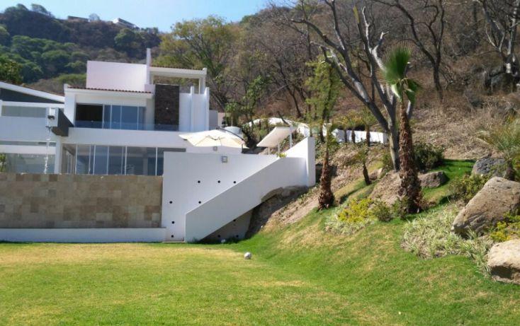 Foto de casa en venta en, las cañadas, zapopan, jalisco, 1939324 no 14