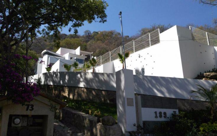 Foto de casa en venta en, las cañadas, zapopan, jalisco, 1939324 no 21