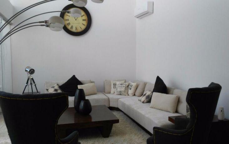 Foto de casa en venta en, las cañadas, zapopan, jalisco, 1939324 no 22