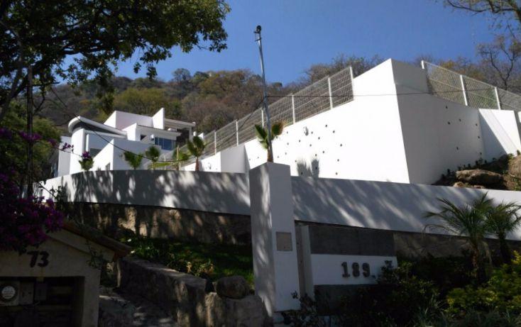 Foto de casa en venta en, las cañadas, zapopan, jalisco, 1939324 no 26