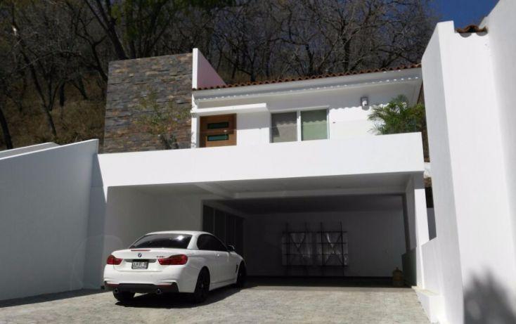 Foto de casa en venta en, las cañadas, zapopan, jalisco, 1939324 no 28