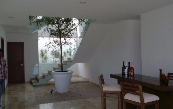 Foto de casa en venta en, las cañadas, zapopan, jalisco, 1939324 no 29