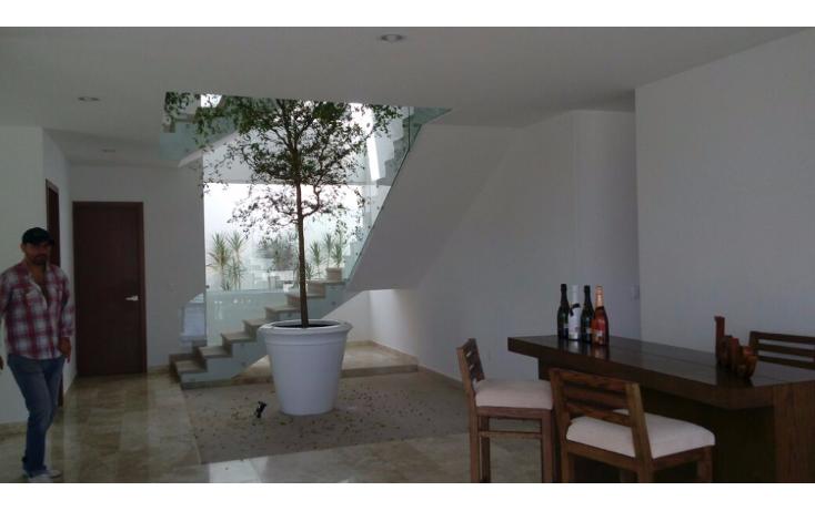 Foto de casa en venta en  , las cañadas, zapopan, jalisco, 1939324 No. 29