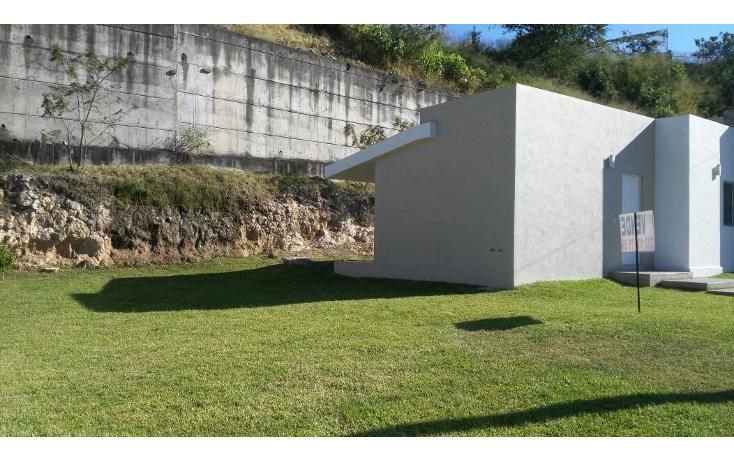 Foto de casa en venta en  , las ca?adas, zapopan, jalisco, 1949087 No. 13