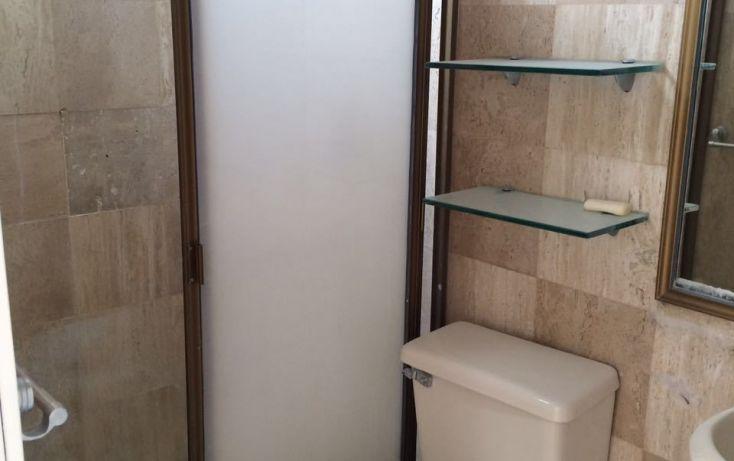 Foto de casa en venta en, las cañadas, zapopan, jalisco, 1971428 no 02