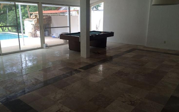 Foto de casa en venta en  , las cañadas, zapopan, jalisco, 1971428 No. 03