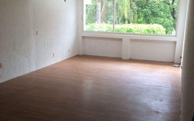 Foto de casa en venta en, las cañadas, zapopan, jalisco, 1971428 no 04