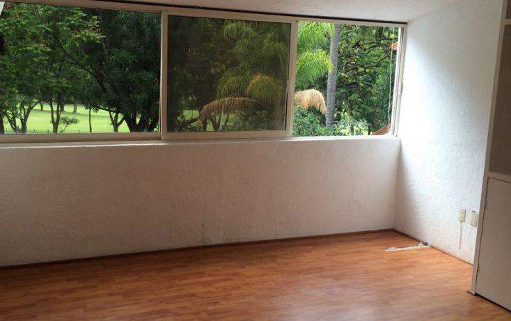 Foto de casa en venta en, las cañadas, zapopan, jalisco, 1971428 no 07
