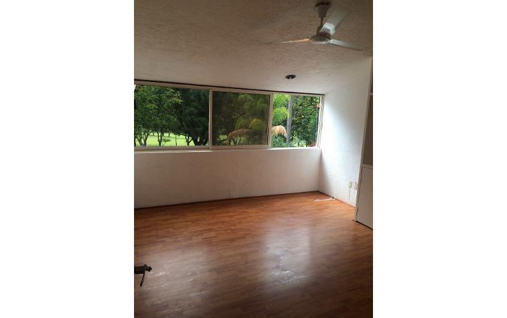 Foto de casa en venta en  , las cañadas, zapopan, jalisco, 1971428 No. 07