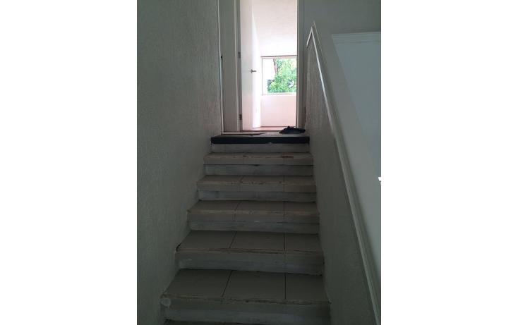 Foto de casa en venta en  , las cañadas, zapopan, jalisco, 1971428 No. 09