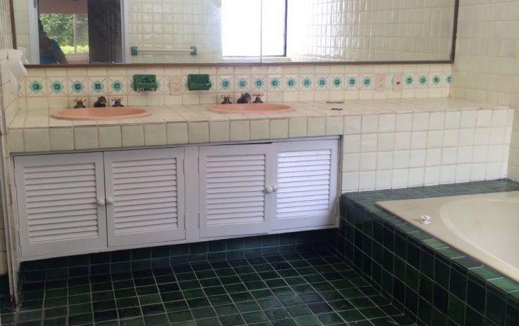 Foto de casa en venta en, las cañadas, zapopan, jalisco, 1971428 no 10