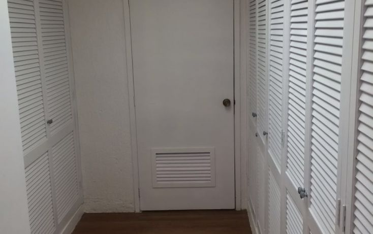 Foto de casa en venta en, las cañadas, zapopan, jalisco, 1971428 no 11