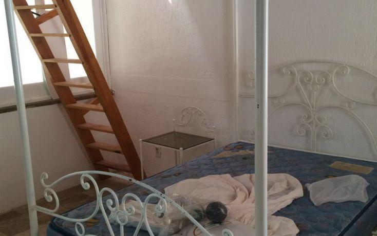 Foto de casa en venta en, las cañadas, zapopan, jalisco, 1971428 no 12