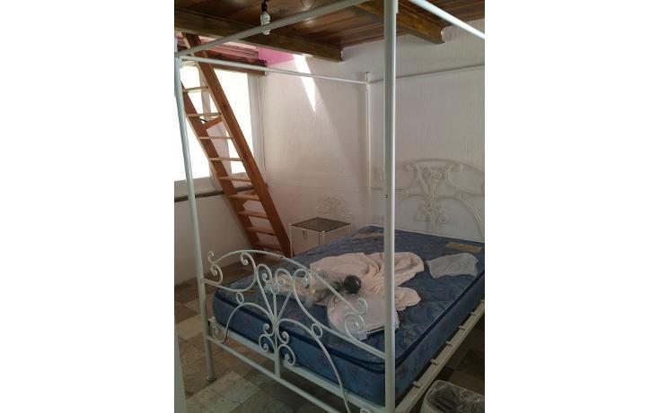 Foto de casa en venta en  , las cañadas, zapopan, jalisco, 1971428 No. 12