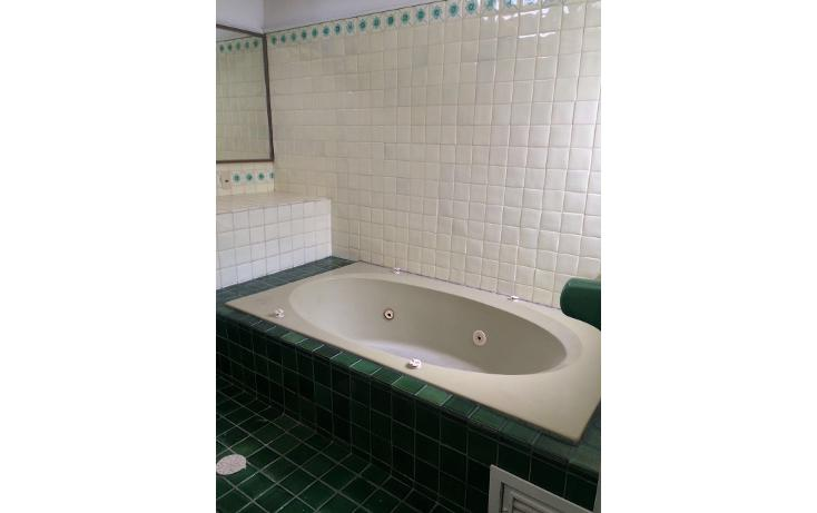 Foto de casa en venta en  , las cañadas, zapopan, jalisco, 1971428 No. 14