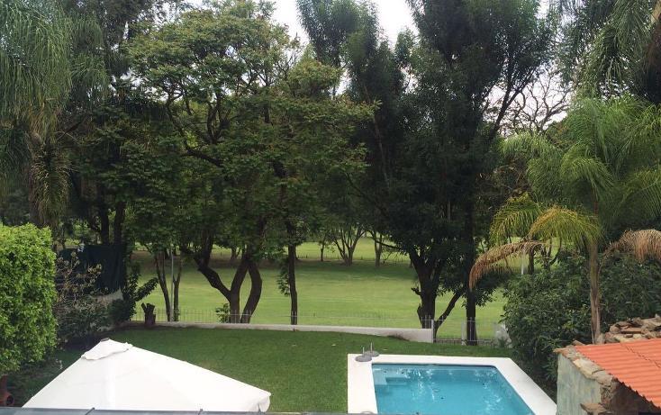 Foto de casa en venta en  , las cañadas, zapopan, jalisco, 1971428 No. 15