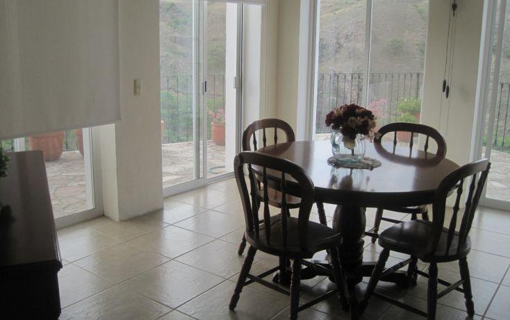 Foto de casa en venta en, las cañadas, zapopan, jalisco, 2003768 no 05