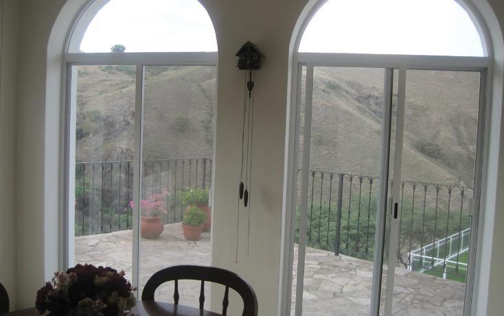 Foto de casa en venta en  , las cañadas, zapopan, jalisco, 2003768 No. 06