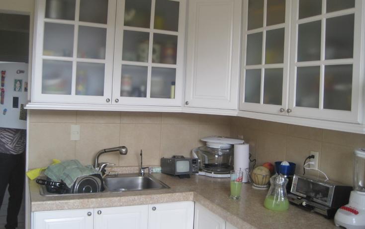 Foto de casa en venta en  , las cañadas, zapopan, jalisco, 2003768 No. 07