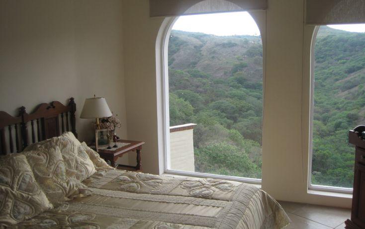 Foto de casa en venta en, las cañadas, zapopan, jalisco, 2003768 no 08
