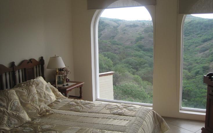 Foto de casa en venta en  , las cañadas, zapopan, jalisco, 2003768 No. 08
