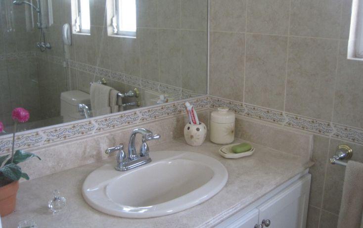 Foto de casa en venta en, las cañadas, zapopan, jalisco, 2003768 no 09