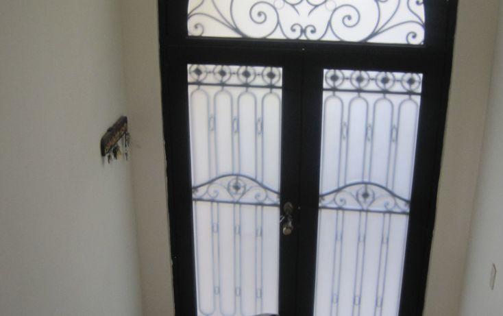 Foto de casa en venta en, las cañadas, zapopan, jalisco, 2003768 no 10