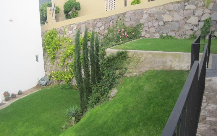 Foto de casa en venta en, las cañadas, zapopan, jalisco, 2003768 no 11