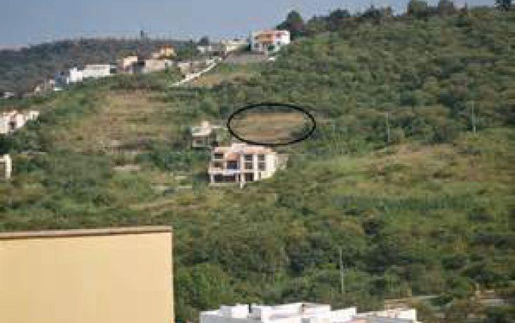 Foto de terreno habitacional en venta en, las cañadas, zapopan, jalisco, 2009128 no 02