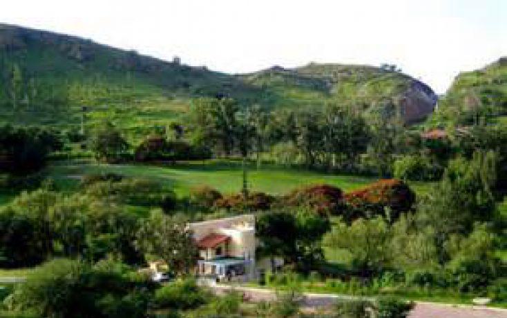 Foto de terreno habitacional en venta en, las cañadas, zapopan, jalisco, 2009128 no 03