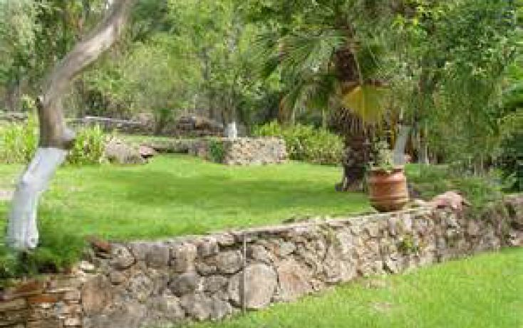 Foto de terreno habitacional en venta en, las cañadas, zapopan, jalisco, 2009128 no 04
