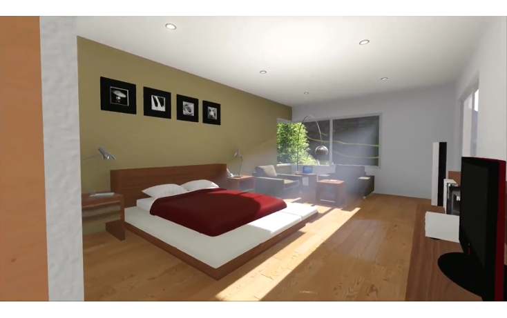 Foto de casa en venta en  , las ca?adas, zapopan, jalisco, 2019667 No. 08