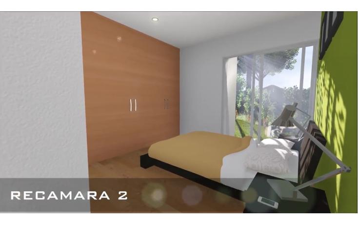 Foto de casa en venta en  , las ca?adas, zapopan, jalisco, 2019667 No. 10