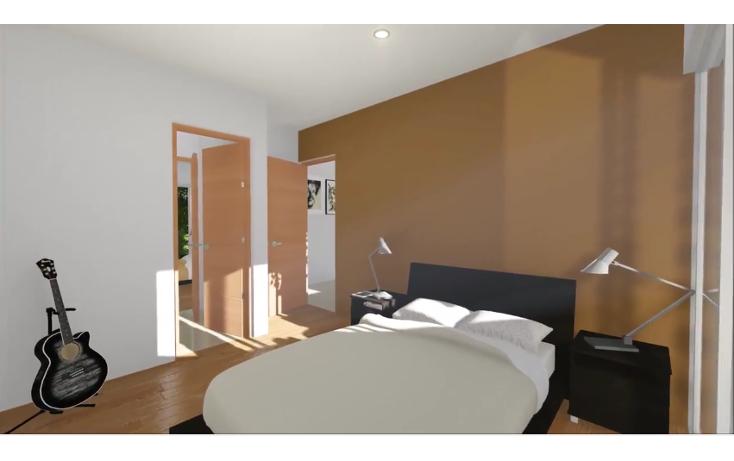 Foto de casa en venta en  , las ca?adas, zapopan, jalisco, 2019667 No. 11