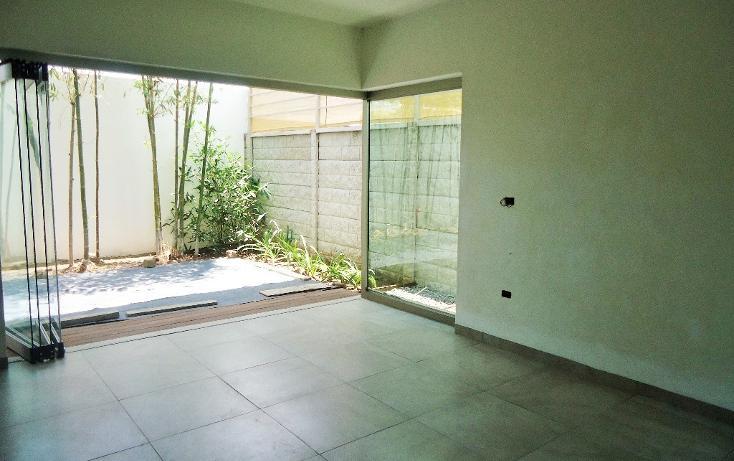 Foto de casa en venta en  , las cañadas, zapopan, jalisco, 2036245 No. 02