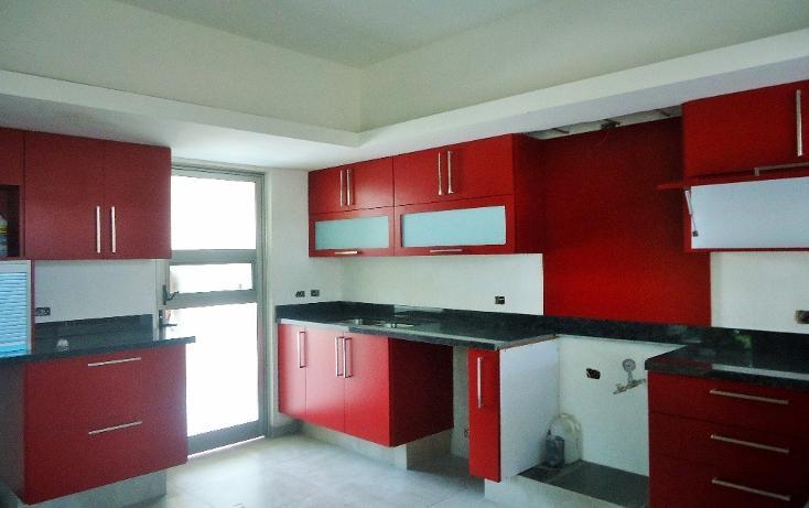 Foto de casa en venta en  , las cañadas, zapopan, jalisco, 2036245 No. 04