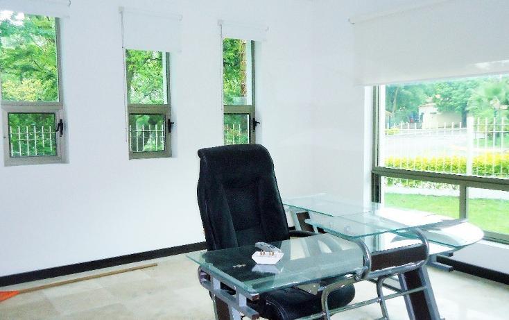 Foto de casa en venta en  , las cañadas, zapopan, jalisco, 2036245 No. 06