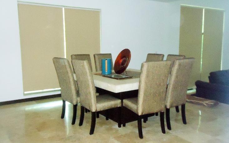 Foto de casa en venta en  , las cañadas, zapopan, jalisco, 2036245 No. 07