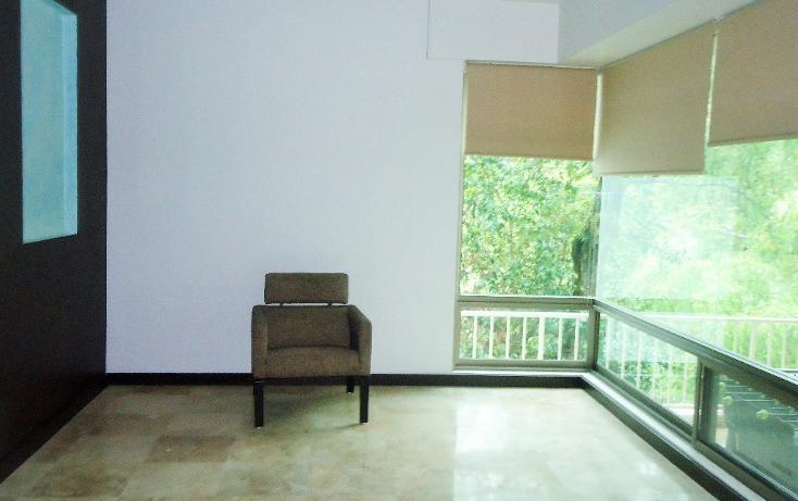 Foto de casa en venta en  , las cañadas, zapopan, jalisco, 2036245 No. 08
