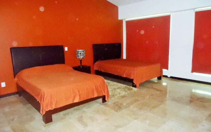 Foto de casa en venta en  , las cañadas, zapopan, jalisco, 2036245 No. 09