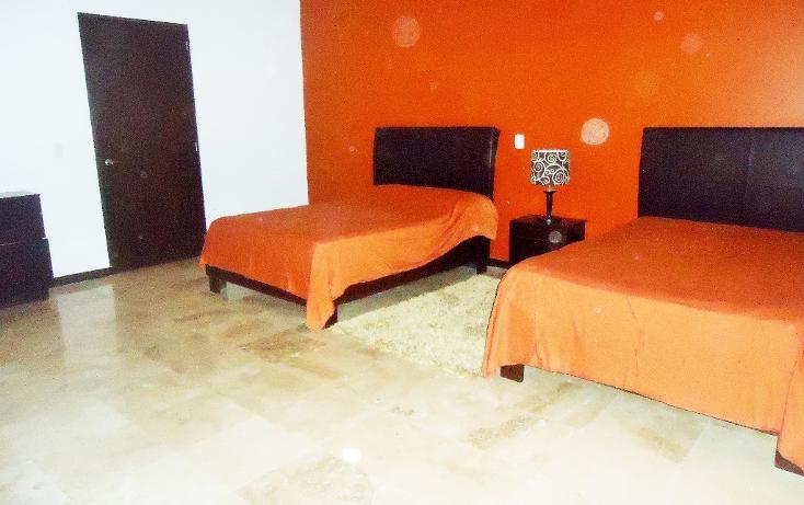Foto de casa en venta en  , las cañadas, zapopan, jalisco, 2036245 No. 10